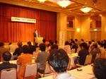 内山節氏講演会DSC00005.JPG